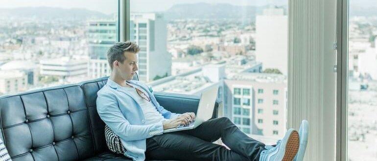 Изображение для статьи как успростить себе жизнь онлайн - часть 2