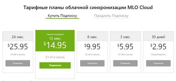 cloud-pay