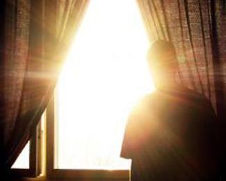 solnce-v-okne