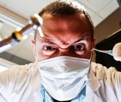 Планирование работы стоматолога