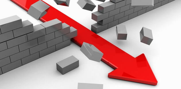 Коучинг по достижению сверх результатов в жизни, Agile Results