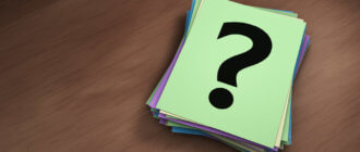 Изображение статьи На какие вопросы нужно ответить, чтобы полностью изменить себя