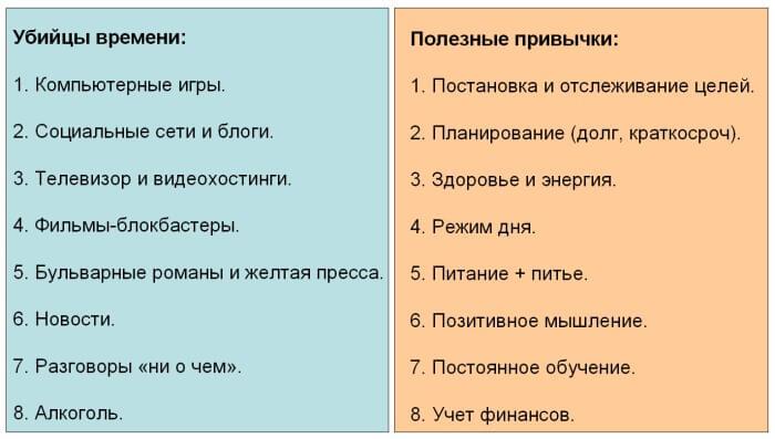 privichki-min