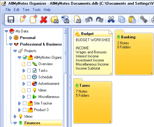 all-my-notes-organizer-screenhosts
