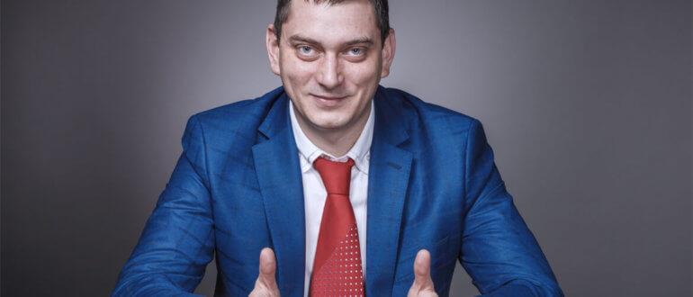 Картинка Критерии цели по Максиму Батыреву или почему SMART не работает