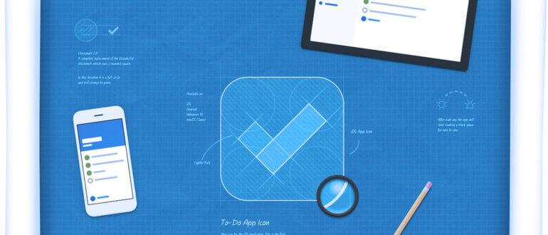 Изображение статьи Планировщик задач от Microsoft To-Do