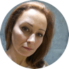 Екатерина Савченко оставила отзыв об аудите системы тайм-менеджмента в MyLifeOrganized