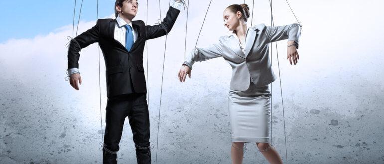титульное изображение статьи Как сломать ваши негативные модели поведения