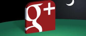Изображение статьи Google+ мёртв - можно ли доверять свои данные большим корпорациям?